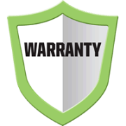 cs-warranty-icon-180x180