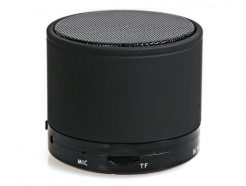 nnnNew-Product-2016-Portable-Speaker-Bluetooth-OEM